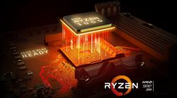 Lebih Murah, Performa Ryzen 5 3600 Ungguli I7-8700k!