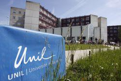 Dibuka Kembali Beasiswa S2 di University of Lausanne, Swiss