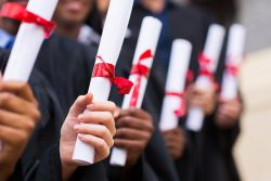 Dibuka Beasiswa Singapura 2020 (Singa) Full di Ntu, Nus, dan Sutd