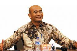 Mendikbud Imbau Calon Guru Inti Bekerja Keras Membangun SDM Indonesia