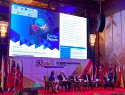 Indonesia Siap Manfaatkan Kecerdasan Buatan untuk Mendorong Kualitas dan Akses Pendidikan