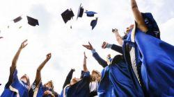 Raih Beasiswa Juara Program S1 Batch III Semua Jurusan PTN dan PTS