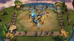 Demam Auto-Battler Berlanjut! Genre Auto-Battler Menjadi Game yang Paling Banyak Ditonton di Twitch!