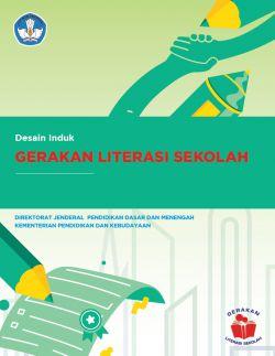 Panduan bagi Gerakan Literasi di Sekolah