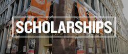 Daftar Segera Beasiswa Etos Id untuk Mahasiswa S1