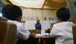 Jabatan Fungsional Guru untuk Penghargaan Karir Guru