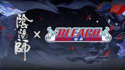 Setelah Inuyasha, Onmyoji Umumkan Kolaborasi Terbaru dengan Bleach!