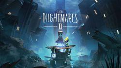 Game Horror Populer Little Nightmares Akhirnya Dapatkan Sekuel, Siap Dirilis Tahun Depan!