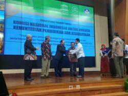 Kniu Kemendikbud Selenggarakan Rapat Pleno Tengah Tahun 2019