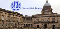 Dibuka Kembali Beasiswa S2 di Leiden University 2020, Belanda