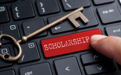 Dapatkan Beasiswa Chulalangkorn University, Thailand Program S2 dan S3
