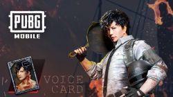 'enemies Ahead!,' Versi Suara Gackt Akan Segera Terdengar di Pubg Mobile!