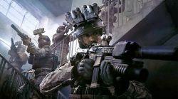 Gratis! Call of Duty: Modern Warfare Akan Segera Mulai Tahap Beta