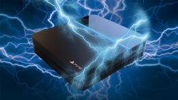Rumor: Playstation 5 dan Playstation 5 Pro Dikabarkan Akan Rilis Februari Tahun 2020?