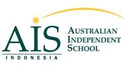 Dibuka Kembali Beasiswa SMA Kelas 10 di Ais Indonesia 2020 Hingga Lulus