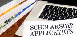 Daftarkan Beasiswa untuk Murid/Siswa SD 2020 dari Pandan College