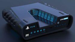 Sah! Sony Umumkan Playstation 5 Akan Hadir Akhir Tahun 2020 Sekaligus Punya Fitur Baru yang Ciamik