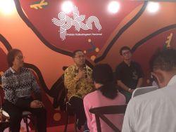 59 Orang Akan Terima Anugerah Kebudayaan 2019