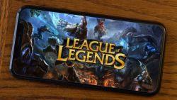 League of Legends Versi Mobile Akan Diumumkan dalam Waktu Dekat?