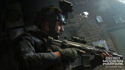 Call of Duty: Modern Warfare Dipastikan Tidak Akan Miliki Sistem Loot Box!