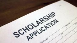 Daftar Beasiswa Ccip Aminef di AS untuk Lulusan SMA/SMK dan Diploma/S1