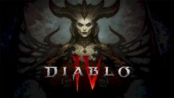 Blizzard Pastikan Diablo 4 Punya Fitur Solo Mode Meskipun Tak Memiliki Fitur Offline Mode