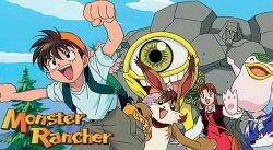 Resmi Nostalgia, Koei Tecmo Tetapkan Tanggal Rilis Monster Rancher di Mobile dan Switch!