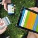 belajar-dengan-flashcard-digital-di-aplikasi-cram