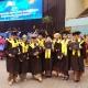 beasiswa-penuh-trisakti-school-of-management-2016