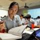 daftar-segera-beasiswa-tingkat-smp-sma-asean-di-singapura-2017