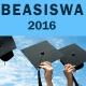 dibuka-kembali-beasiswa-zalora-2016