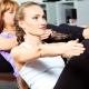 manfaat-senam-pilates-untuk-kesehatan-tubuh