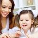 inilah-5-cara-mendidik-anak-agar-bisa-2-bahasa