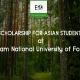 raih-beasiswa-s2-kehutanan-di-vietnam