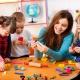 waspadai-10-aktivitas-yang-habiskan-waktu-mengajar-di-kelas